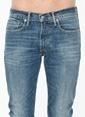 Levi's® Jean Pantolon | 512 - Slim Taper Renkli